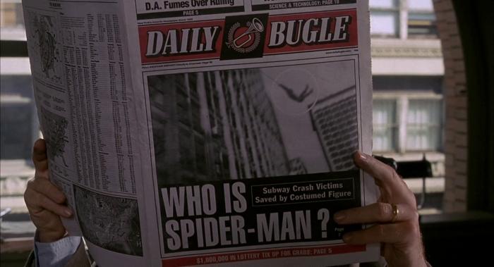 spider-man-13